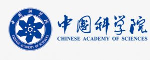 Chinese academy of sciences Optics fiber