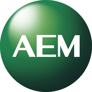 AEM_Optical engineering