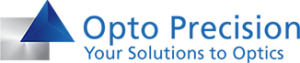 opto precision logo Optics Prototyping