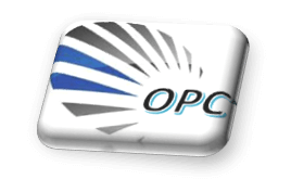 opclogo Opitcs Coating supplier
